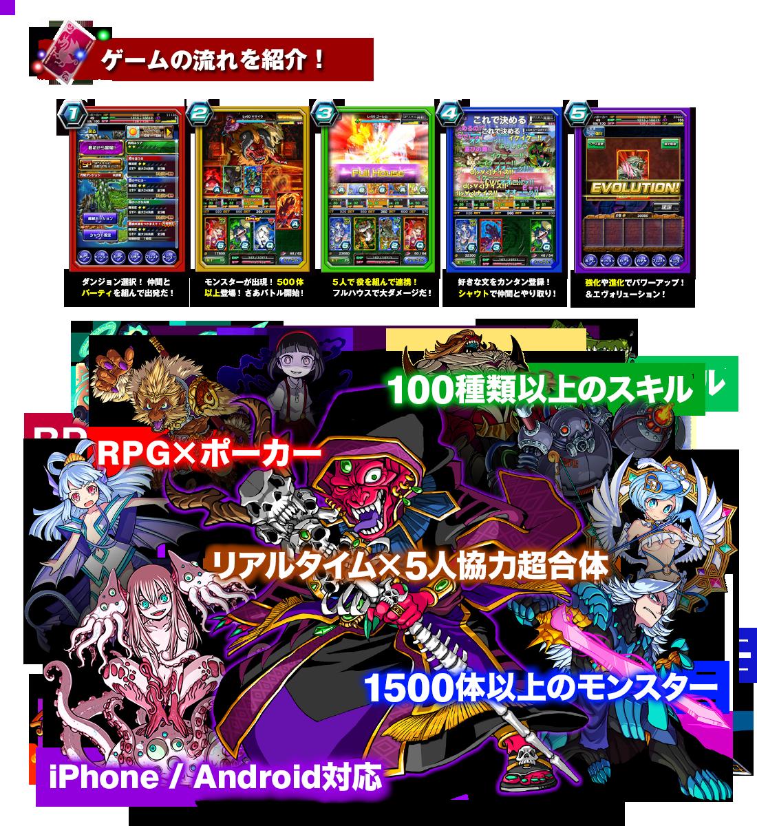 [img]http://www.asobism.co.jp/social/dragonpoker/img/img_top_01.png[/img]